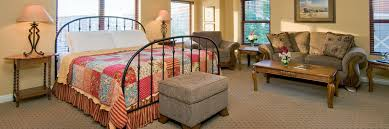 Bed And Breakfast In Ft Worth Tx Etta U0027s Place B U0026b Ft Worth Lodging And Wedding Venue
