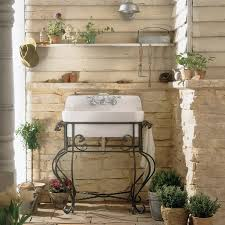 American Kitchen Sink Amazing Country Kitchen Sink American Standard Of Gregorsnell