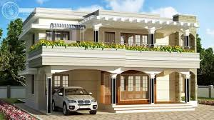 awesome 3 bedroom house plans in india photos best image
