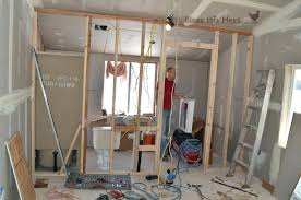 adding a bedroom adding a bedroom and bathroom to a house serviette club