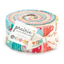 prairie jelly roll corey yoder moda