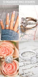 world best rings images 12 engagement ring designers you must see pinterest engagement jpg