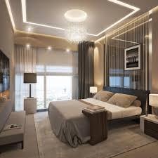 ikea bedroom design ideas 2013 digsdigs gr tt sovrum med rviksand