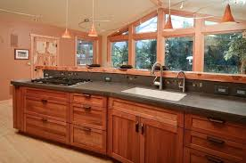 used cabinets portland oregon kitchen cabinets portland kitchen cabinets fresh kitchen cabinets