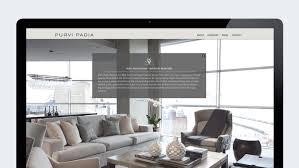 interior web design home style tips creative on interior web