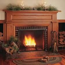 Single Fireplace Screen by Fgn Series Forged Iron Custom Size Available Pilgrim Hearth