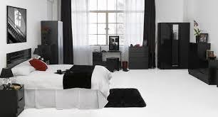 Black Gloss Bedroom Furniture Uk Alpine Orient Bedroom Furniture By The Bedroom Shop Ltd