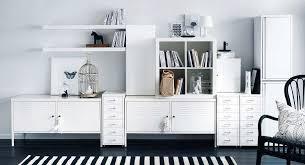 nice corner storage unit for living room diy playroom storage