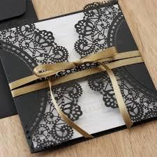 Small Invitation Cards Wedding Invitation Ideas Laser Cut Tree Wedding Invitations