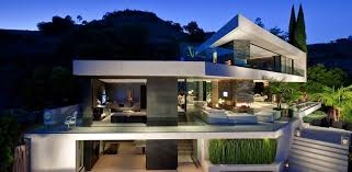 design a mansion carla ridge residence spectacular beverly hills mega mansion by