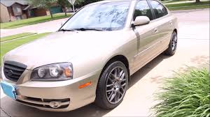 hyundai elantra mods kdm mods hyundai elantra custom exhaust overview