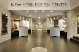 design center we are expecting you at the new work design center andblog