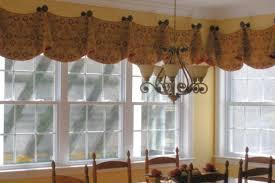 modern kitchen valance blinds simple kitchen valance wonderful valances window