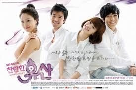 film korea rating terbaik 8 drama korea dengan rating tertinggi sudah pernah nonton yang mana