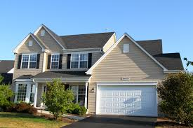 Exterior Paint Colors For Homes Pictures by Exterior Paint Colors For House With Brown Roof Best Exterior House