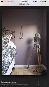 68 best hues for home images on pinterest color schemes