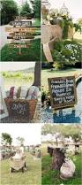 30 new ideas for your rustic outdoor wedding u2026 deer pearl