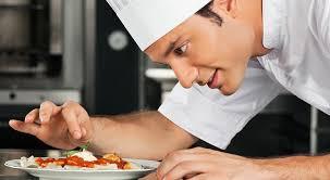 chef de partie cuisine chef de partie on luxury cruise ships sapko c e ltd