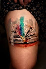 back shoulder tattoos men best 25 abstract tattoos ideas on pinterest wave design tattoo