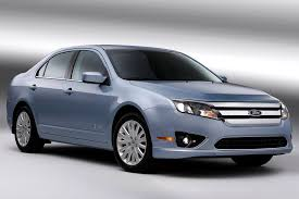 ford fusion 2010 price maintenance schedule for 2010 ford fusion hybrid openbay