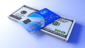 what is a prepaid debit card how using a prepaid debit card can help you improve your finances