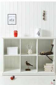 Bedroom Furniture Kids 307 Best Shelving Ideas Images On Pinterest Shelving Ideas