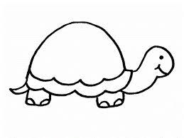 coloring worksheets for preschoolers