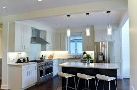modern kitchen layout ideas small kitchen storage ideas design your own kitchen layout small