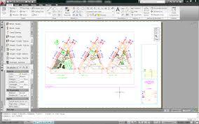 3d Home Design Software Keygen by Autocad 2010 Serial Y Keygen 1 Link Acfragjunc198114