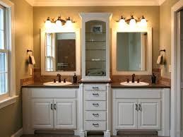 Country Vanity Bathroom Country Bathroom Vanities Simpletask Club