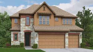 legacy trails new homes in dripping springs tx 78620