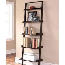 Espresso Corner Bookcase Sauder Corner Bookcase Studenty Me