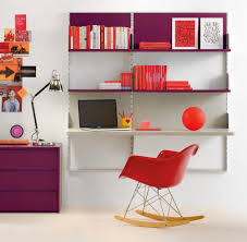 Decorating With Plum 20 Colors That Jive Well With Red Rooms