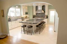 Winning Kitchen Designs Award Winning Kitchen Design Jenny Derry Design Inc