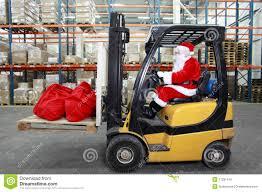 Resume Job Description For Forklift Operator by Certified Forklift Operator Resume Sample Livecareer