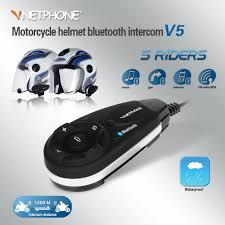 motocross helmet with speakers compare prices on motorcycles speakers online shopping buy low