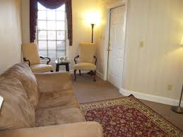 Bedroom Furniture Fayetteville Nc by Mental Health Therapy Counseling Services Fayetteville Nc