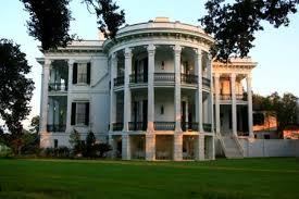 nottoway plantation floor plan haunted nation nottoway plantation white castle la the nation s