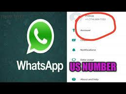 whatsapp hack tool apk best whatsapp hack 2017 new method 100 working trick