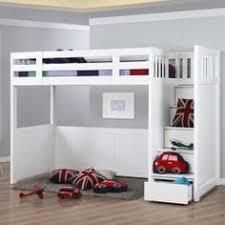 Found It At Wayfaircouk Casa High Sleeper Bunk Bed - High bunk beds