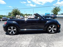 volkswagen beetle in alabama for sale used cars on buysellsearch
