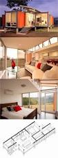Container Homes Interior Best 25 Container House Design Ideas On Pinterest Container