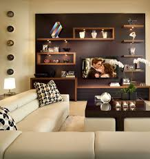 Tv Wall Decor by 29 Best Tv Wall Decorating Ideas Images On Tv Walls