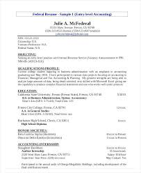 resume template accounting internships near me high accountant resume salary accounting resume resume templates exles