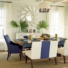 28 beach dining room 10 ways create a coastal beach house