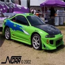 mitsubishi eclipse fast and furious fast and furious mitsubishi eclipse roblox