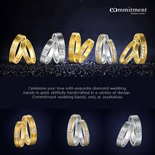 damas wedding rings the best places to buy an engagement ring in dubai arabia weddings