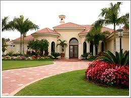 mediterranean style houses house mediterranean style style homes are influenced by the