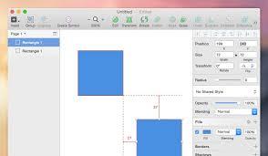 3 good reasons to use sketch app u2014 sitepoint