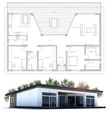 small one level house plans small one level house plans modern house plans with large windows
